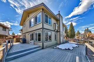 Listing Image 8 for 2079 Slalom Court, South Lake Tahoe, CA 96150