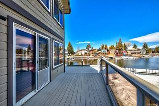 Listing Image 9 for 2079 Slalom Court, South Lake Tahoe, CA 96150