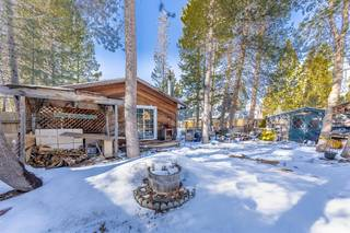 Listing Image 13 for 1108 Sioux Street, South Lake Tahoe, CA 96150