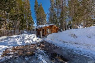 Listing Image 14 for 1108 Sioux Street, South Lake Tahoe, CA 96150