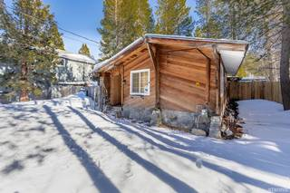 Listing Image 15 for 1108 Sioux Street, South Lake Tahoe, CA 96150