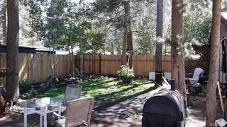 Listing Image 17 for 1108 Sioux Street, South Lake Tahoe, CA 96150