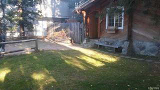 Listing Image 18 for 1108 Sioux Street, South Lake Tahoe, CA 96150