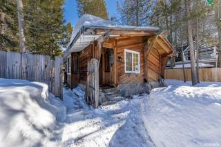 Listing Image 2 for 1108 Sioux Street, South Lake Tahoe, CA 96150