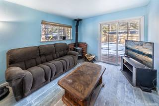 Listing Image 3 for 1108 Sioux Street, South Lake Tahoe, CA 96150
