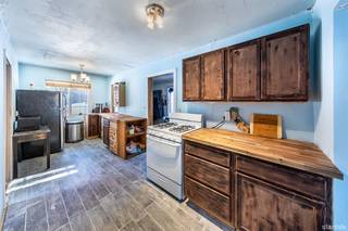 Listing Image 5 for 1108 Sioux Street, South Lake Tahoe, CA 96150