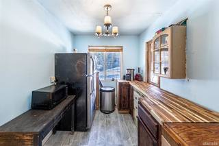 Listing Image 6 for 1108 Sioux Street, South Lake Tahoe, CA 96150