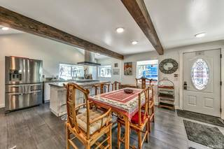 Listing Image 11 for 3101 Fresno Avenue, South Lake Tahoe, CA 96150