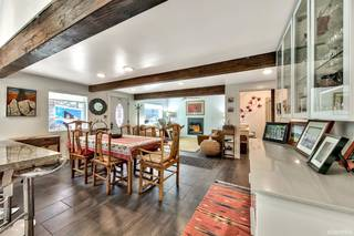 Listing Image 12 for 3101 Fresno Avenue, South Lake Tahoe, CA 96150
