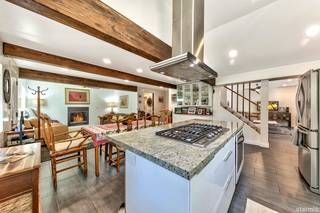 Listing Image 13 for 3101 Fresno Avenue, South Lake Tahoe, CA 96150