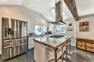 Listing Image 14 for 3101 Fresno Avenue, South Lake Tahoe, CA 96150