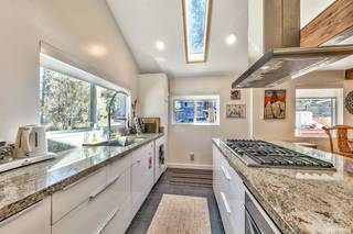 Listing Image 15 for 3101 Fresno Avenue, South Lake Tahoe, CA 96150
