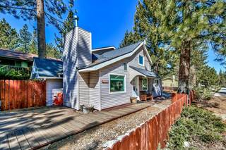 Listing Image 2 for 3101 Fresno Avenue, South Lake Tahoe, CA 96150