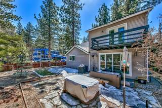 Listing Image 22 for 3101 Fresno Avenue, South Lake Tahoe, CA 96150
