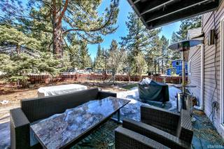 Listing Image 23 for 3101 Fresno Avenue, South Lake Tahoe, CA 96150