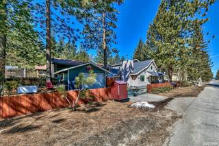 Listing Image 24 for 3101 Fresno Avenue, South Lake Tahoe, CA 96150
