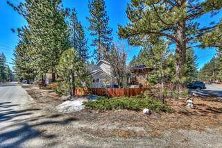 Listing Image 25 for 3101 Fresno Avenue, South Lake Tahoe, CA 96150