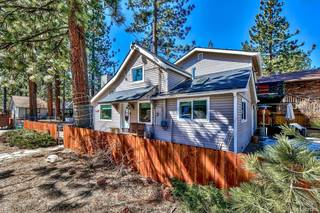 Listing Image 3 for 3101 Fresno Avenue, South Lake Tahoe, CA 96150