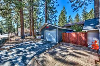 Listing Image 4 for 3101 Fresno Avenue, South Lake Tahoe, CA 96150