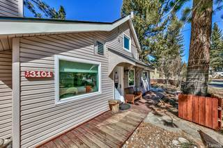 Listing Image 5 for 3101 Fresno Avenue, South Lake Tahoe, CA 96150