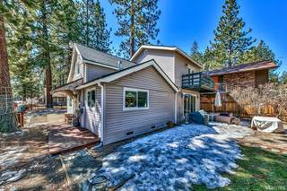 Listing Image 6 for 3101 Fresno Avenue, South Lake Tahoe, CA 96150