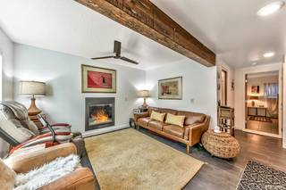 Listing Image 7 for 3101 Fresno Avenue, South Lake Tahoe, CA 96150