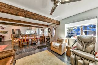 Listing Image 9 for 3101 Fresno Avenue, South Lake Tahoe, CA 96150