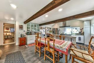 Listing Image 10 for 3101 Fresno Avenue, South Lake Tahoe, CA 96150