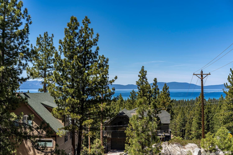 Image for 1290 Wildwood Avenue, South Lake Tahoe, CA 96150