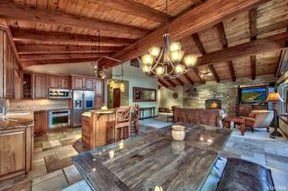 Listing Image 11 for 468 Lido Drive, South Lake Tahoe, CA 96150