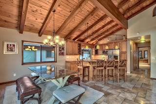 Listing Image 12 for 468 Lido Drive, South Lake Tahoe, CA 96150