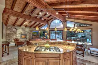 Listing Image 13 for 468 Lido Drive, South Lake Tahoe, CA 96150