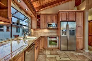 Listing Image 14 for 468 Lido Drive, South Lake Tahoe, CA 96150