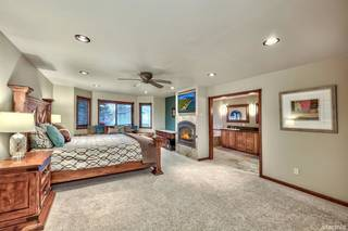 Listing Image 15 for 468 Lido Drive, South Lake Tahoe, CA 96150