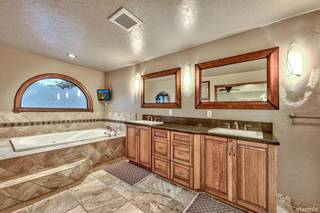 Listing Image 16 for 468 Lido Drive, South Lake Tahoe, CA 96150