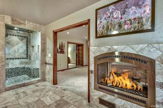 Listing Image 17 for 468 Lido Drive, South Lake Tahoe, CA 96150