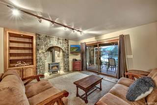 Listing Image 18 for 468 Lido Drive, South Lake Tahoe, CA 96150