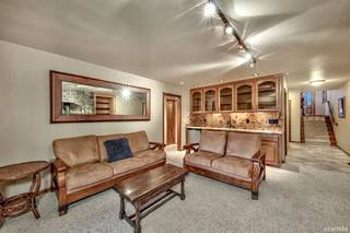 Listing Image 19 for 468 Lido Drive, South Lake Tahoe, CA 96150