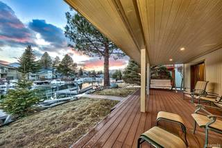 Listing Image 20 for 468 Lido Drive, South Lake Tahoe, CA 96150