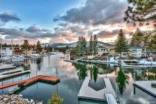 Listing Image 2 for 468 Lido Drive, South Lake Tahoe, CA 96150