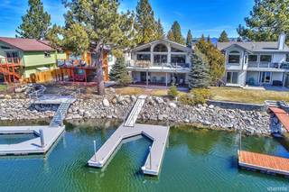 Listing Image 24 for 468 Lido Drive, South Lake Tahoe, CA 96150