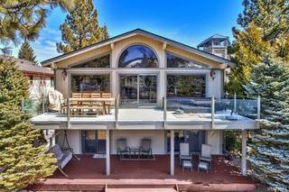 Listing Image 25 for 468 Lido Drive, South Lake Tahoe, CA 96150