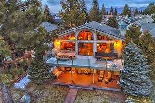 Listing Image 3 for 468 Lido Drive, South Lake Tahoe, CA 96150