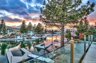Listing Image 4 for 468 Lido Drive, South Lake Tahoe, CA 96150