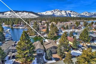 Listing Image 5 for 468 Lido Drive, South Lake Tahoe, CA 96150