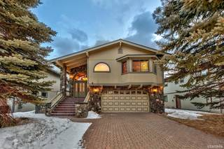 Listing Image 6 for 468 Lido Drive, South Lake Tahoe, CA 96150