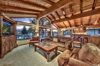 Listing Image 7 for 468 Lido Drive, South Lake Tahoe, CA 96150