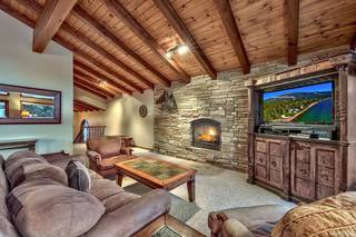 Listing Image 8 for 468 Lido Drive, South Lake Tahoe, CA 96150