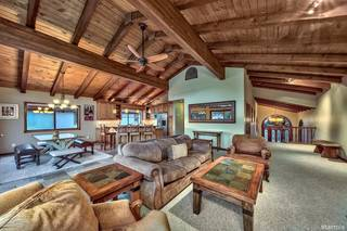 Listing Image 9 for 468 Lido Drive, South Lake Tahoe, CA 96150