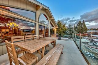 Listing Image 10 for 468 Lido Drive, South Lake Tahoe, CA 96150